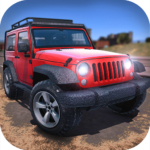 Ultimate Offroad Simulator APK MOD (Unlimited Money) 1.2.1