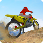Uphill Offroad Bike Games 3d APK MOD (Unlimited Money) 1.7