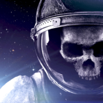 VEGA Conflict   APK MOD (Unlimited Money) 1.133850