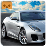 VR Traffic Car Racer APK MOD (Unlimited Money) 46.20
