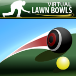 Virtual Lawn Bowls APK MOD (Unlimited Money) 1.5.6.0
