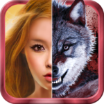 "Werewolf ""Nightmare in Prison"" FREE APK MOD (Unlimited Money) 10.0.7"