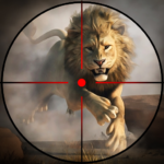 Wild Animal Hunting 2020: Hunting Games Offline APK MOD (Unlimited Money) 1.18
