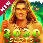 Wild Cash Slots APK MOD (Unlimited Money) 5.039