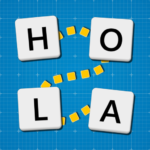 Word Architect – More than a crossword APK MOD (Unlimited Money) 1.0.8