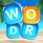Word Blocks APK MOD (Unlimited Money) 0.4.5