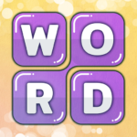Word Blocks Puzzles Free and Fun Brain Training APK MOD (Unlimited Money) 0.8.8