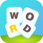 Word Connect & Puzzle Game APK MOD (Unlimited Money) 1.0.13
