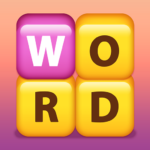 Word Crush APK MOD (Unlimited Money) v 2.7.0