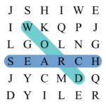 Word Search – Search for words APK MOD (Unlimited Money) 1.6.4