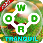 Word Tale – Scenic & Fun Word Puzzles APK MOD (Unlimited Money) 1.5.5