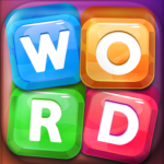 Word Vistas- Stack Word Search APK MOD (Unlimited Money) 1.2.4