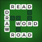 Word Wiz – Connect Words Game APK MOD (Unlimited Money) 2.4.0.1431