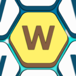 WordFlowX : Word Search Puzzle and Connect Game APK MOD (Unlimited Money) 2.0.7