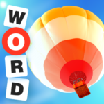 Wordwise – Word Puzzle, Tour 2020 APK MOD (Unlimited Money) 3.0.27