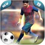 World Football League 2020 APK MOD (Unlimited Money) 4.4