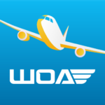 World of Airports  APK MOD (Unlimited Money) 1.30.9