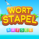 Wort Stapel APK MOD (Unlimited Money) 1.6.3