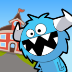 codeSpark Academy: At Home Kids Coding APK MOD (Unlimited Money) 2.39.01