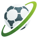 futmondo – Soccer Manager APK MOD (Unlimited Money) 7.5.9