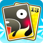 iTW Chinese Poker APK MOD (Unlimited Money) 1.8.200511