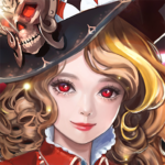 나우 리마스터 APK MOD (Unlimited Money) 1.2.1.97