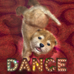 Animal Dance puppies APK MOD (Unlimited Money) 1.01.000