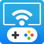 Arcade Family Chromecast Games APK MOD (Unlimited Money) 1.5.5