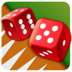 Backgammon – Play Free Online & Live Multiplayer APK MOD (Unlimited Money) 1.0.356