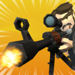 Bang Hero APK MOD (Unlimited Money) 1.1.0