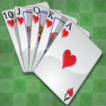 Bridge V+, bridge card game APK MOD (Unlimited Money) 5.64.102