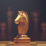 Chess Online – Play live with friends APK MOD (Unlimited Money) 1.0.4.13