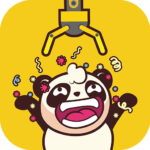 Claw Toys- 1st Real Claw Machine Game APK MOD (Unlimited Money) 1.7.0