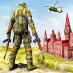 Counter Terrorist Game – FPS Shooting Games 2020 APK MOD (Unlimited Money) 0.5