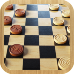Damas (Spanish Checkers) APK MOD (Unlimited Money) 1.0.7