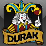 Durak APK MOD (Unlimited Money) 13.8