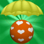 Egg Shoot APK MOD (Unlimited Money) 6.0