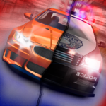 Extreme Car Driving Racing 3D APK MOD (Unlimited Money) 4.18.30