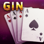 Gin Rummy Online – Free Card Game APK MOD (Unlimited Money) 1.0.9