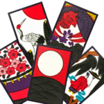 Hanafuda free  APK MOD (Unlimited Money) 1.4.2