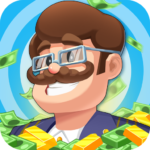 Idle Investor – Best idle game APK MOD (Unlimited Money) 2.0.2