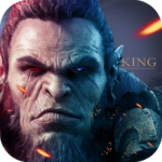 King of Kings – SEA APK MOD (Unlimited Money) 1.1.7