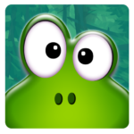 Leapy Frog APK MOD (Unlimited Money) 1.3