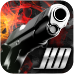 Magnum 3.0 Gun Custom Simulator APK MOD (Unlimited Money) 1.0488