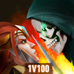 Might & Magic: Chess Royale – Heroes Reborn APK MOD (Unlimited Money) 2.0.5