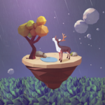 My Oasis Season 2 : Calming and Relaxing Idle Game APK MOD (Unlimited Money) 2.039