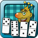 Partnership Dominoes APK MOD (Unlimited Money) 1.6