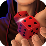 Phone Dice™ Free Social Dice Game APK MOD (Unlimited Money) 1.0.73