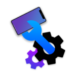 PhoneMaker : Create your own phone company APK MOD (Unlimited Money) 2.3.6