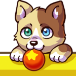 Pixel Petz APK MOD (Unlimited Money) 0.2.74
